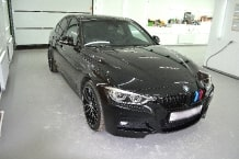 BMW 3 M Керамик ПРО 9H_2