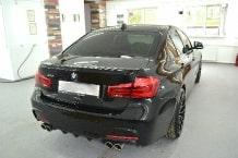 BMW 3 M Керамик ПРО 9H_3