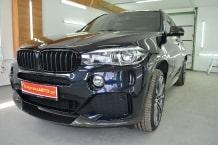 BMW X5 CERAMIC PRO 9H