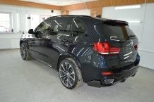 BMW X5 Керамик ПРО 9H_3