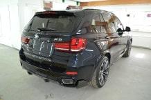 BMW X5 Керамик ПРО 9H_4