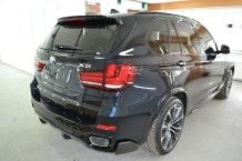 BMW X5 Керамик ПРО 9H_5