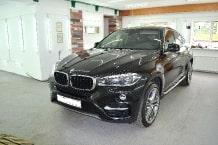 BMW X 6 Керамик ПРО 9h_3