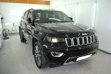 Jeep Керамик ПРО 9H_2