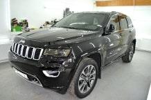 Jeep Керамик ПРО 9H_3