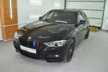 BMW 3 M Керамик ПРО 9H_1