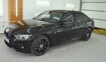 BMW 3 M Керамик ПРО 9H_5