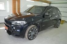 BMW X5 Керамик ПРО 9H_2