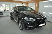 BMW X 6 Керамик ПРО 9h_1