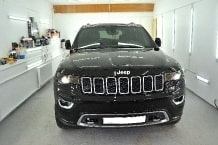 Jeep Керамик ПРО 9H_1